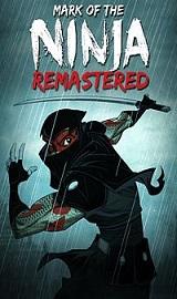 image - Mark of the Ninja Remastered Update v20181121-CODEX