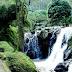 5 Spot Wisata di Bandung Yang Seru dan Asik