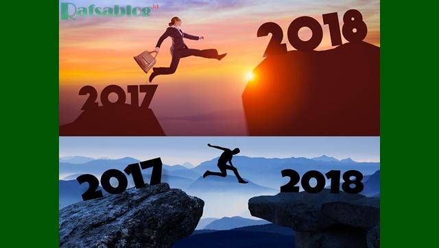 Kumpulan Kata kata Ucapan Tahun baru 2020
