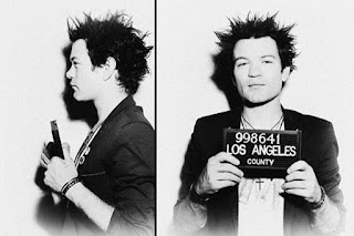 Deryck Whibley age, avril lavigne, guitar, 2016, sum 41, now, telecaster, avril lavigne and, fat, alcohol, squier, wiki, biography