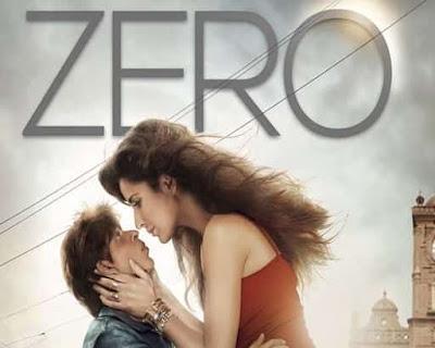 Shah Rukh Khan will be restless - love, romance, and emotion will make Zero to HERO