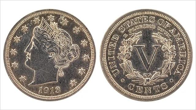 10 самых дорогих монет
