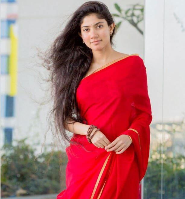 25 Best Sai Pallavi Wallpapers And Pics 2019 Photoshotoh