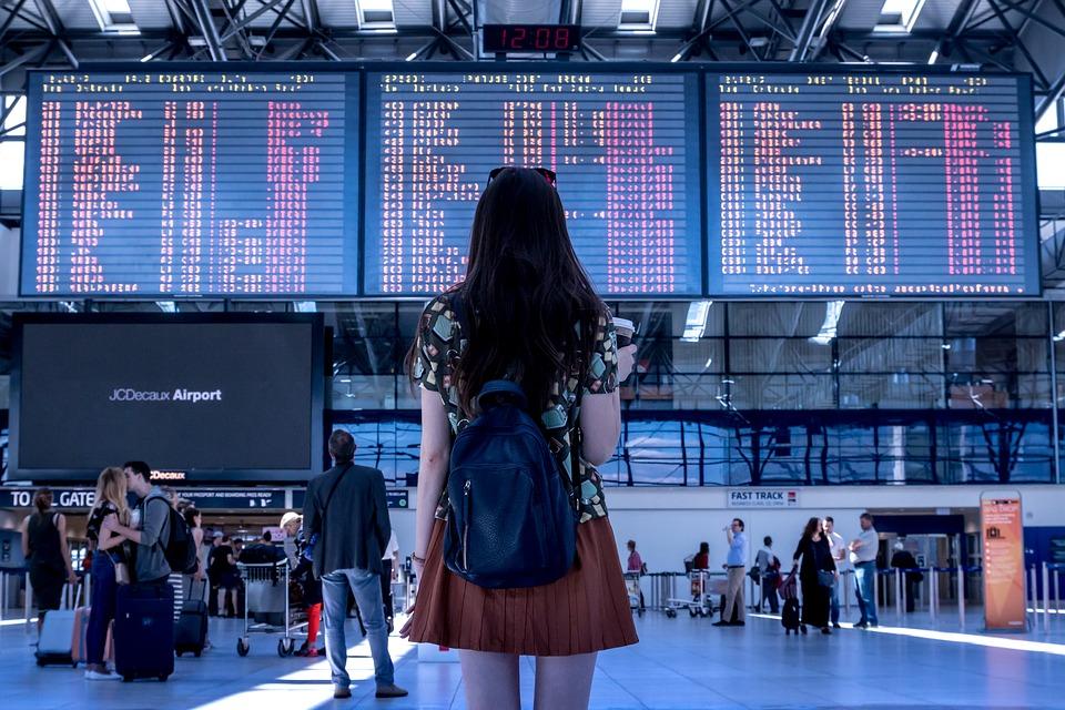 6 Hidden Secrets to Help You Find Cheaper Flights