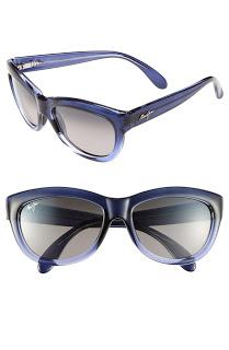 Die Sonnenbrillen-Trends für das Jahr 2016