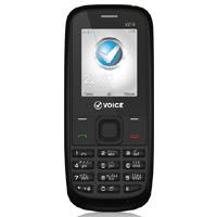 Voice V210-price