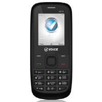 Voice V210