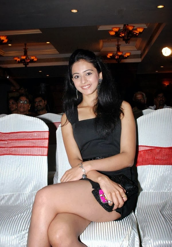 Hot Nangi Actress Photos Gallery - Shiner Photos-5307