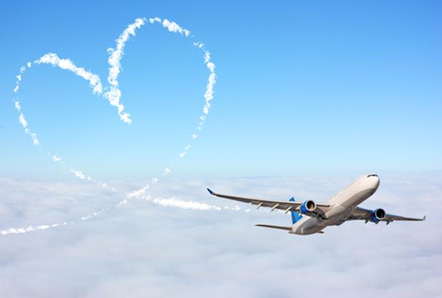 tratamiento_superar_miedo_fobia_volar_avion_valencia