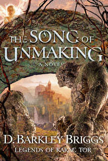 https://www.goodreads.com/book/show/11776676-the-song-of-unmaking?ac=1&from_search=true