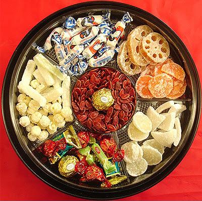 Vietnamese New Year 22