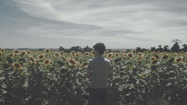 Davi Lukato -  A Janela (imagem exclusiva) do novo clipe