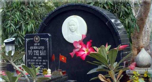 Các điểm tham quan thu hút du khách nhất Côn Đảo