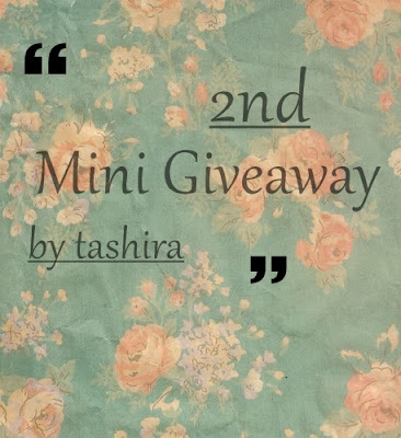 2nd-mini-giveaway-by-tashira.html