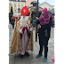 Dia de St. Nikolaus