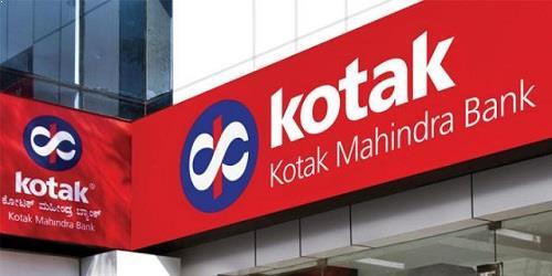 Kotak 811-Open Bank Account Online With Zero Balance using Aadhaar card | Techzubi