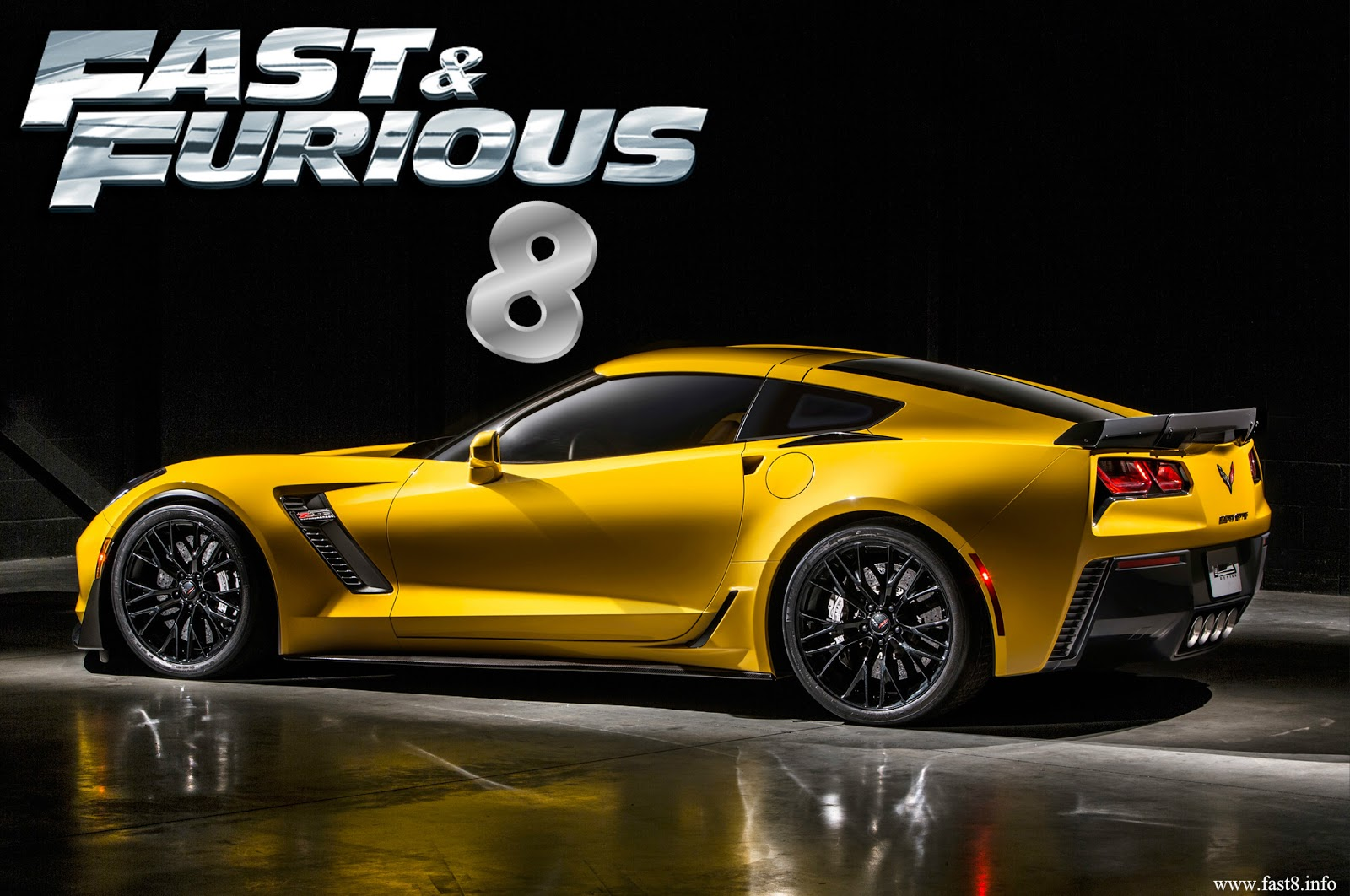 8 Cars That Need To Be In Fast Furious 8 The Eight Planet Blog