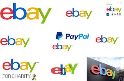 cara membeli barang di ebay