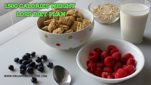 healthy meal and diet chart for quick weight loss,weight loss diet plan