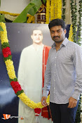 NTR 27 Movie Launch-thumbnail-11