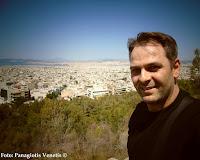 http://ilioupoli-athens.blogspot.gr/2017/05/blog-post_20.html