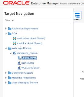 em_console_target_navigation