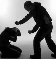 Halo Violensia Ba Ferik Oan, Tribunal Suspende Zuvinal Tinan 1