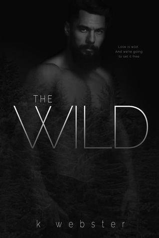 Adoramos romances e bookare k webster the wild livro nico k webster the wild livro nico fandeluxe Images