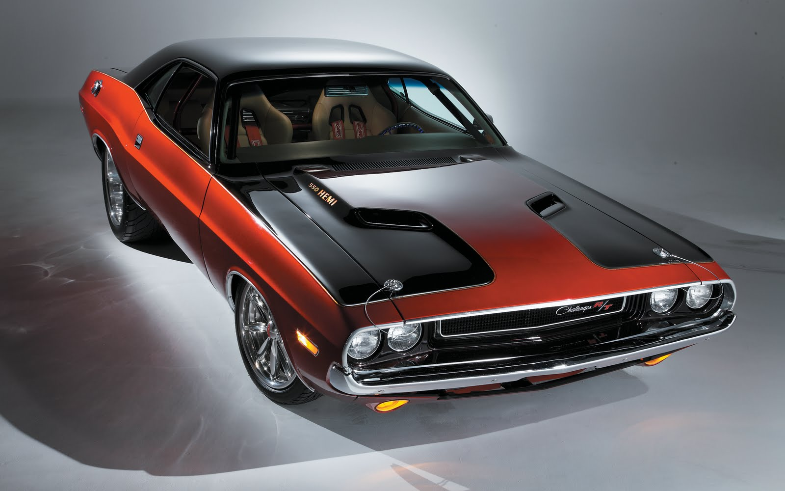 dodge challenger hd wallpaper hd car wallpapers. Black Bedroom Furniture Sets. Home Design Ideas