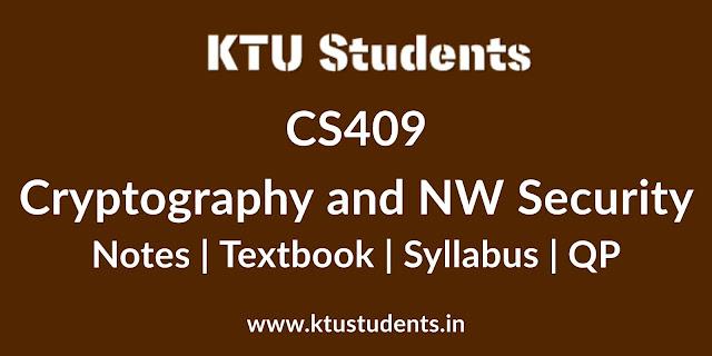 Computer Engineering Textbook Pdf