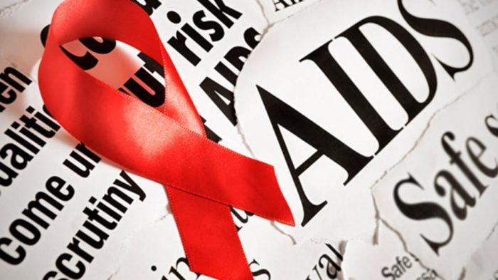 HIV vaccine ready soon - NACA