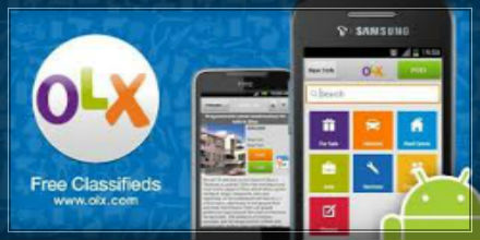 olx-mobile-app-posting-classifieds-ads-440x220