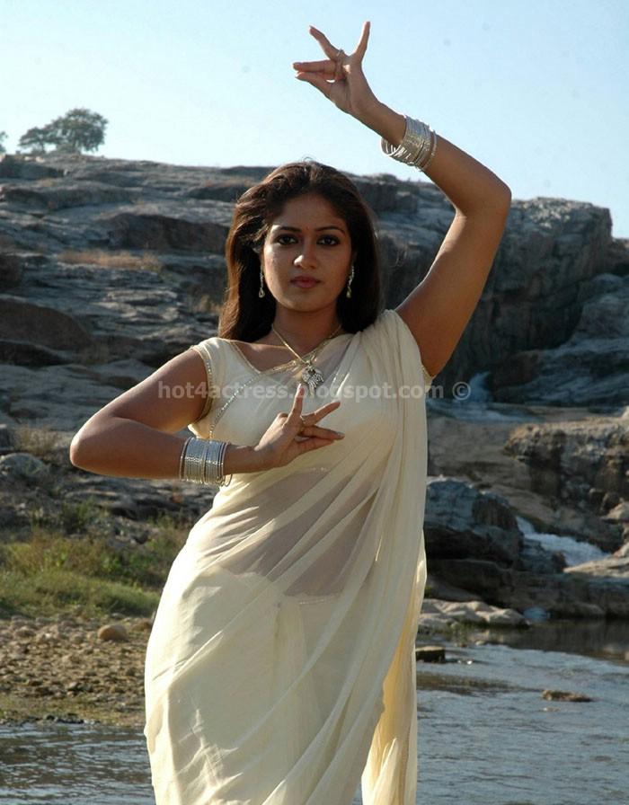 Meghana raj hot images