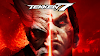 [250MB] TEKKEN 7 FOR ANDROID HIGHLY COMPRESSED