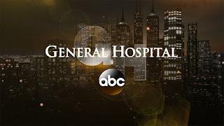 'General Hospital' sneak peek week of June 26