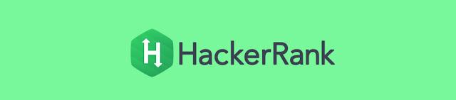 أفضل مواقع تحديات ومسابقات للمبرمجين hackerrank.jpg
