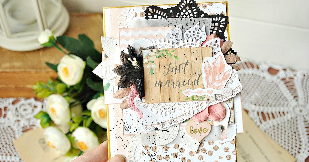 Скетч свадебная открытка, знаки картинках