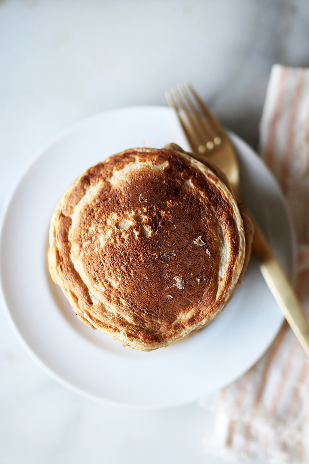 Food file the best healthy dairy free protein pancake recipe 13 cup unsweetened almond milk i use this one 1 scoop vanilla flavoured protein powder i use this one 12 cup lactose free greek yogurt ccuart Gallery
