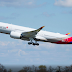 Asiana to increase flights from Manila, boost international network in June
