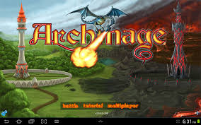 ArchMage Pc Game  Free Download Full Version