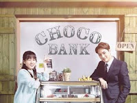 SINOPSIS Choco Bank Episode 1 - 6 Selesai