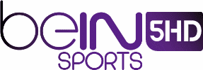 BEIN SPORTS 5 HD free streaming