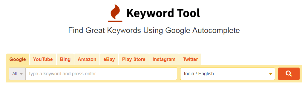 Keyword-Tool-#1-Google-Keyword-Planner-Alternative-For-SEO-(FREE)