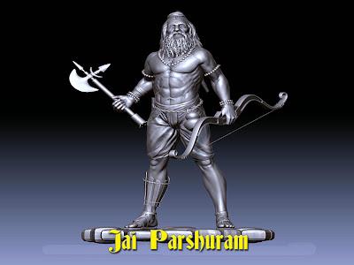 Bhagwan Parshuram, God Parshuram, Jai Parshuram, Lord Parshuram, Parshuram, Shri Parshuram