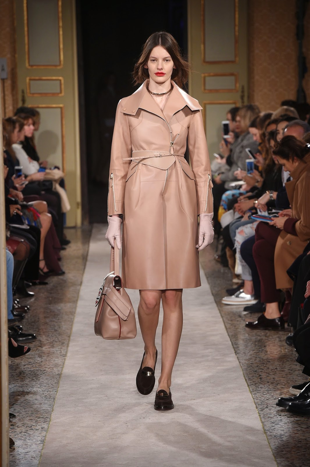 Fashionweek Milano 2015_17