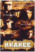 Watch Khakee Online Free in HD