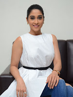 Regina Cassandra Latest Stills-cover-photo