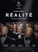 Réalité (Reality) (2014) ()