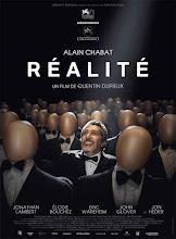 Réalité (Reality) (2014)