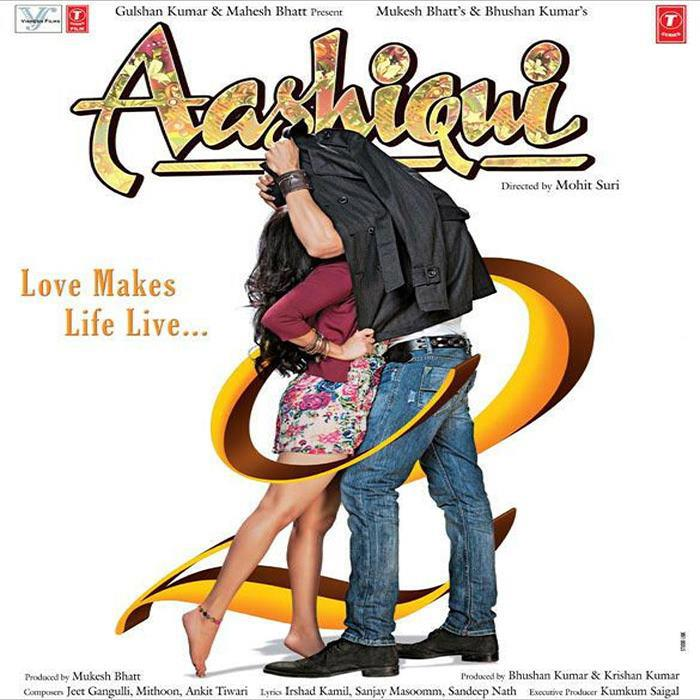 Chahun Main Tujhe Hardam Mp3 Song: Songs.pk Aashiqui 2 Songs
